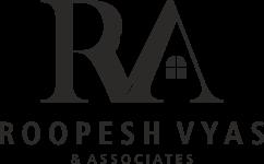 logo_rva-small